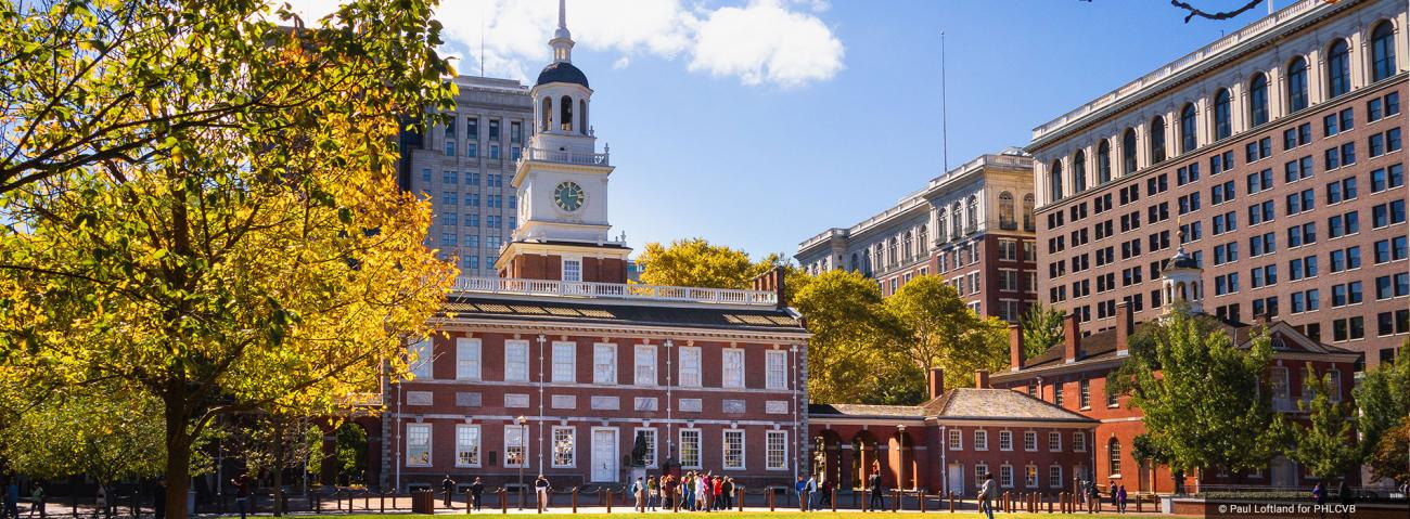 Independence Hall photo by Paul Loftland for PHLCVB (2)